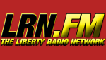 LRN.FM