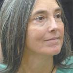 Lauren Canario