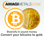 Amagi Metals
