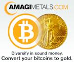 Amagi Metals