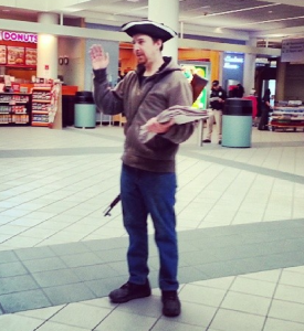 joe_airport_rifle