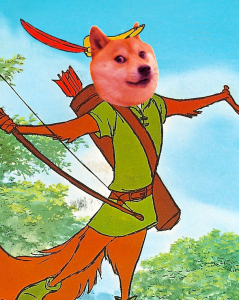 rhood_doge3a1