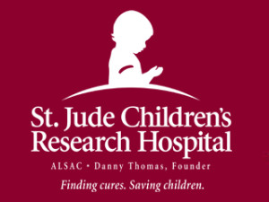 st-jude-logo[1]