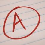 a-school-letter-grade[1]