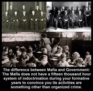 Government_vs_Mafia