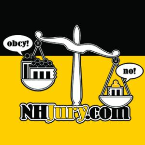 NH_Jury_Square-300x300