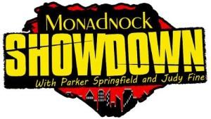 Monadnock Showdown