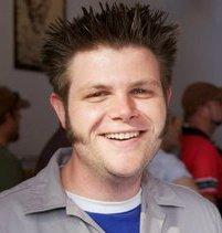 Randy Clemens