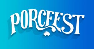 Porcfest