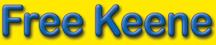 Free Keene